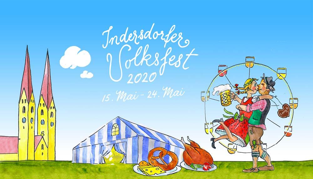 Indersdorf2020