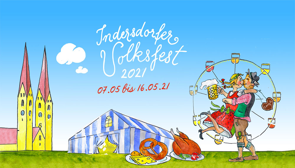 Volksfest-Header-2021