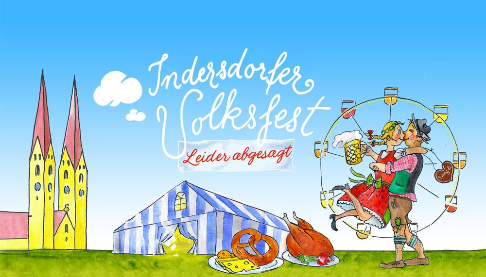 indersdorf_abgesagt