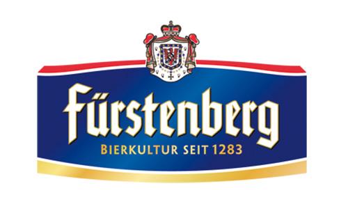 logo_fbz