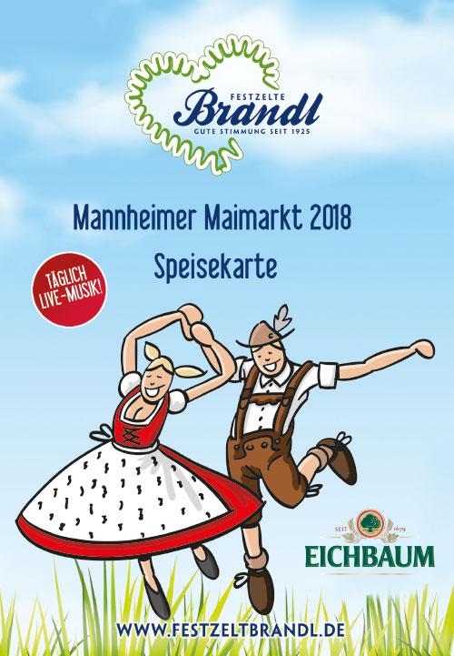 speisekarte_maimarkt_titel_2018
