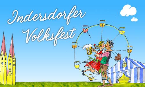 volksfest_indersdorf_500x300